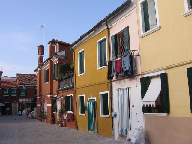 Italy_001