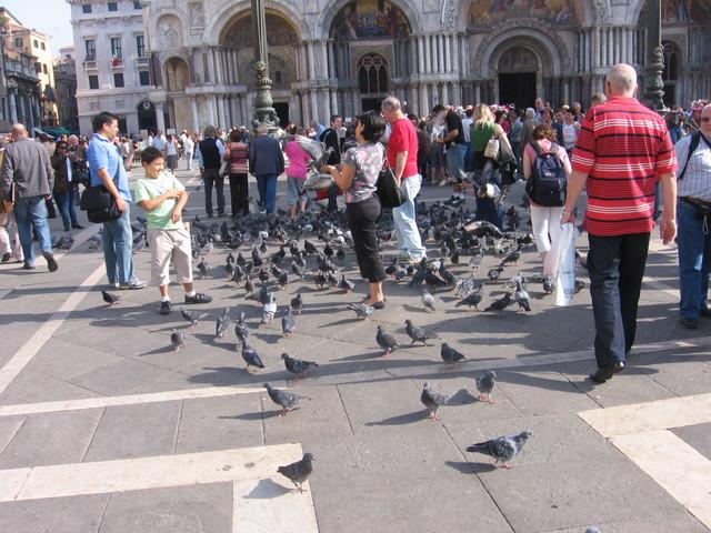 Italy_006