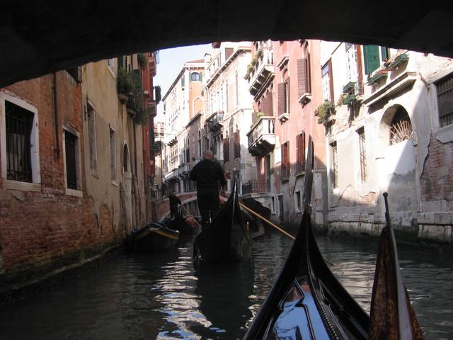 Italy_010