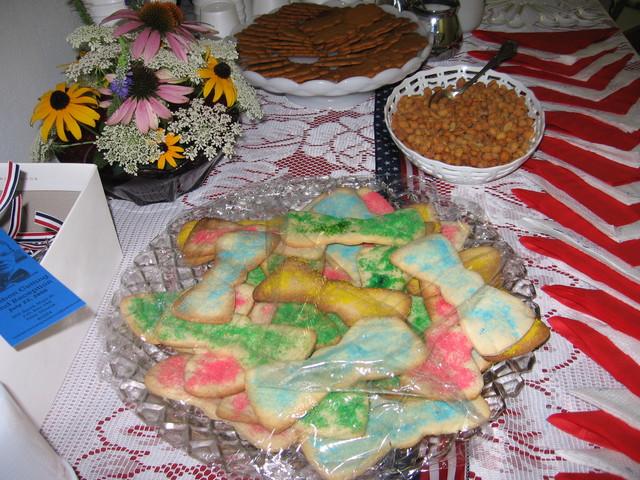 Bow_tie_cookies