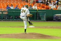 Congessional_baseball_shimkus