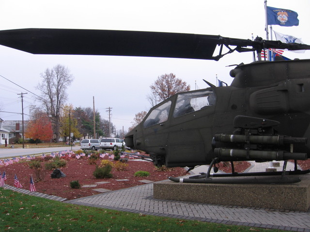 Helicopter_1