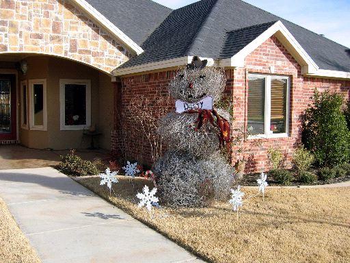 Lubbock_snowman