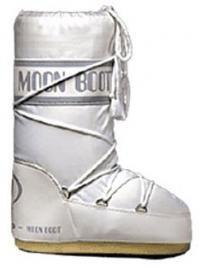 Moon_boot