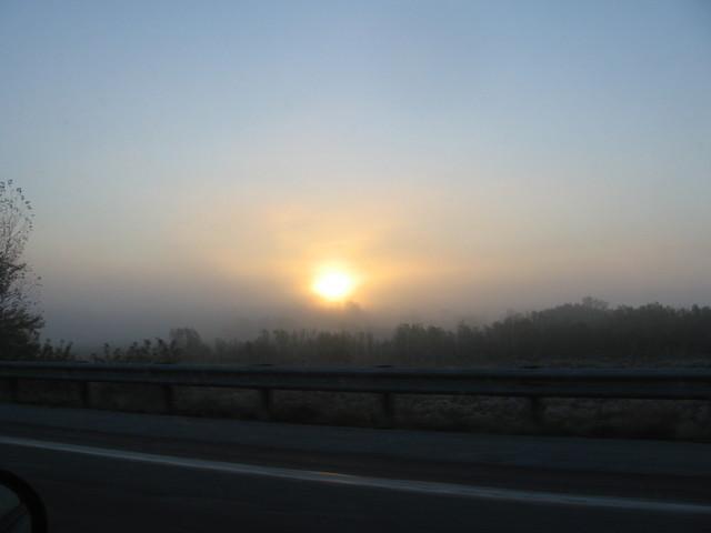 Morning_fog