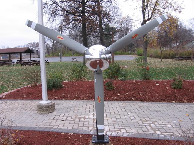 Propeller_1