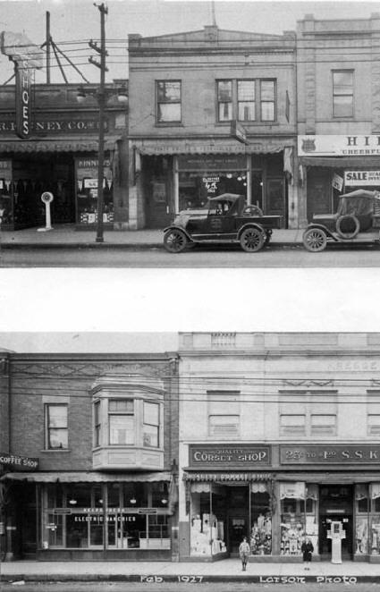 Roseland_1927