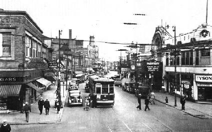 Roseland_1934