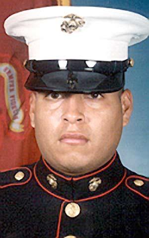 Sgt_peralta