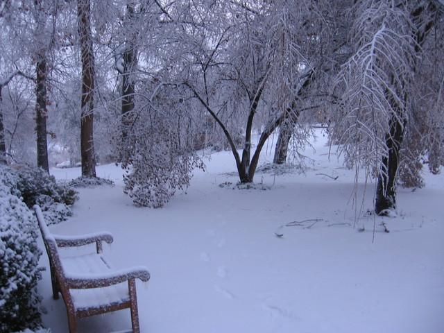 Winter_storm_002